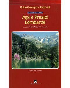 Alpi e Prealpi Lombarde - Vol. 2