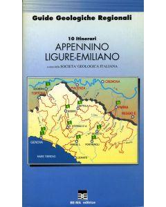 Appennino Ligure-Emiliano