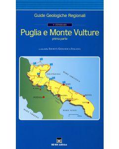 Puglia e Monte Vulture