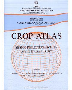 CROP ATLAS