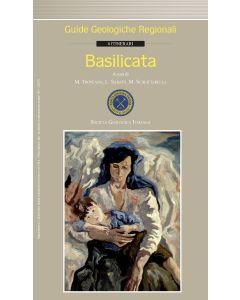 Basilicata (prezzo non soci)