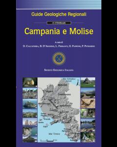 Campania e Molise (Prezzo soci)
