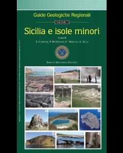 Sicilia e isole minori - Volume 1 (prezzo soci)