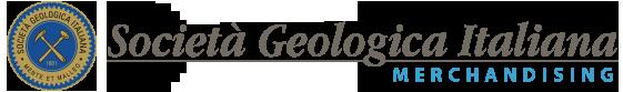 SGI Merchandising